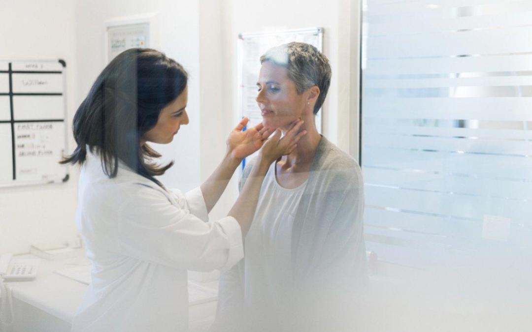 Perguntas e Respostas: nódulo, câncer e cirurgia de tireoide