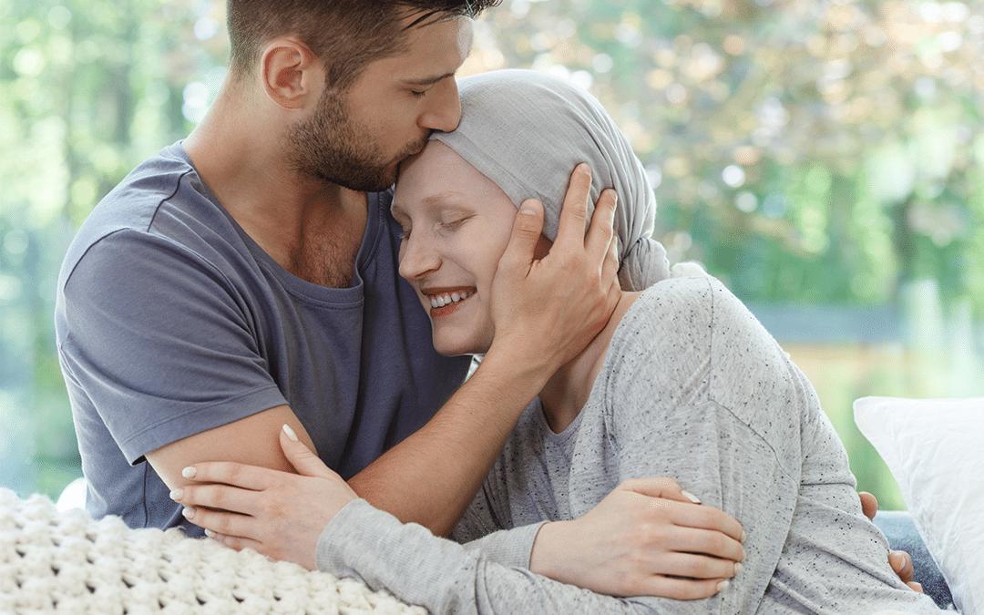 Quimioterapia no Tratamento do Câncer de Cabeça e Pescoço