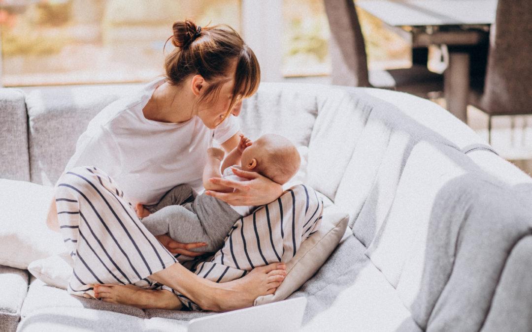 Tireoidite pós-parto: o que é, diagnóstico e tratamento