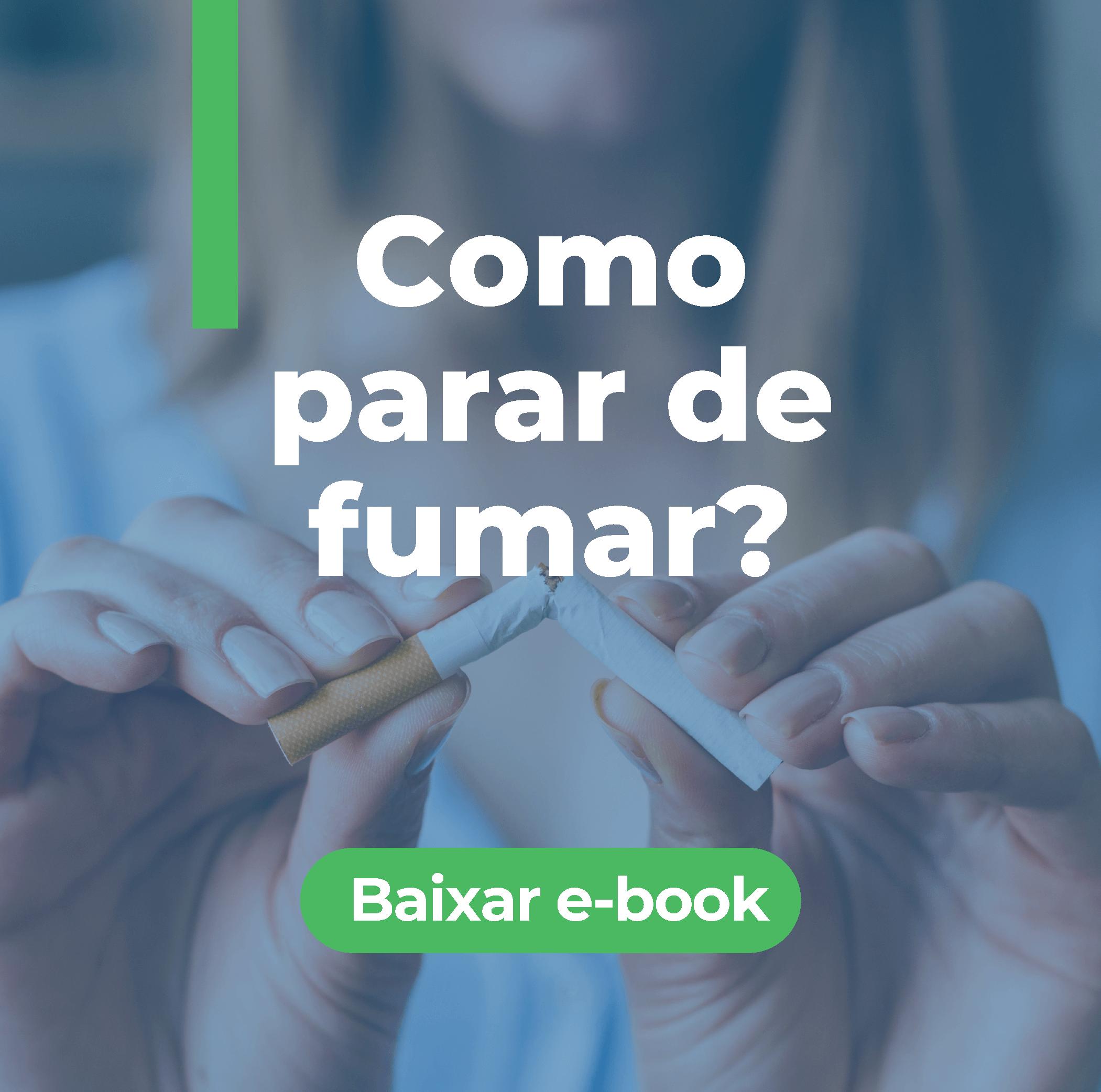 https://conteudo.nicap.com.br/ebook-como-parar-de-fumar