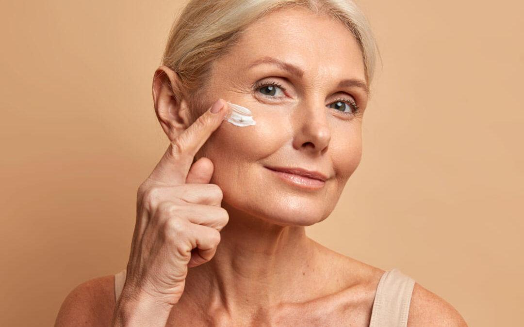 Pele bonita e saudável: prevenção e tratamento do câncer de pele